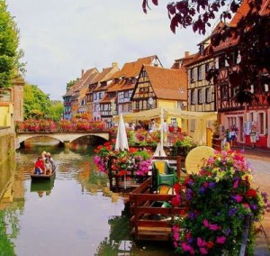 Colmar (Prancis)