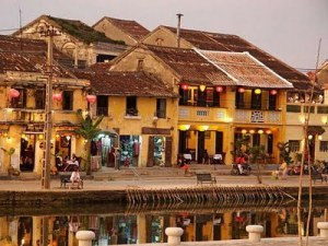 Hoi An (Vietnam)