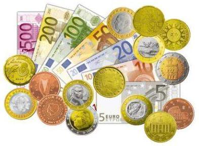 Sejarah Uang Logam Dan Uang Kertas Di Dunia Springocean83